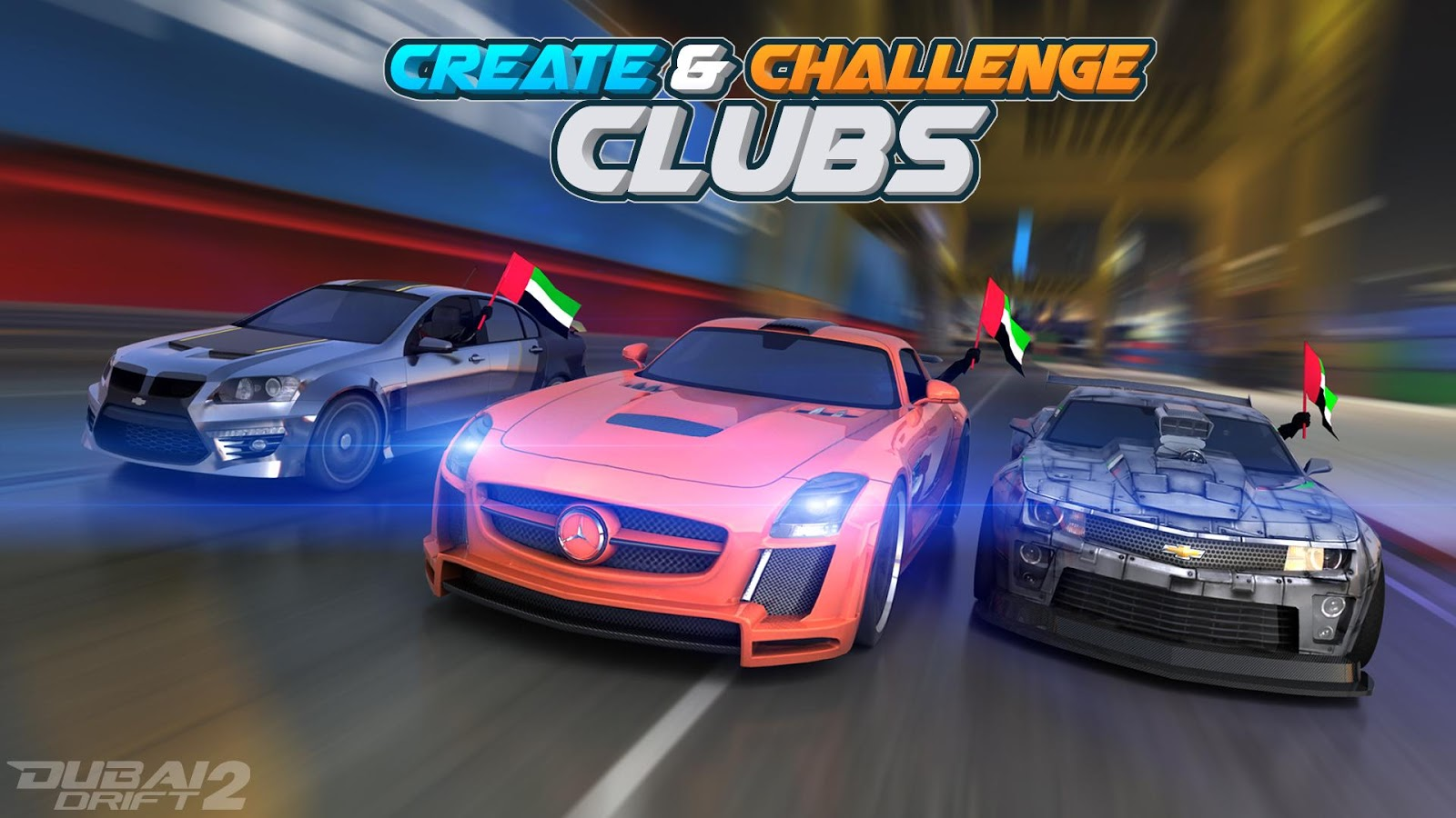 Dubai Drift Most Popular Drifting Game Of The World Download Now