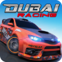 Dubai Racing App
